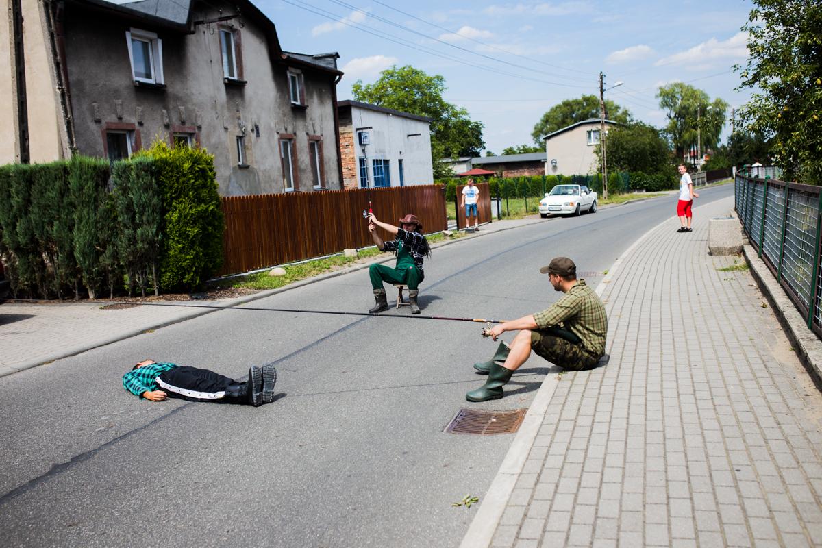 Fotograf_slubny_katowice_momentalni-14