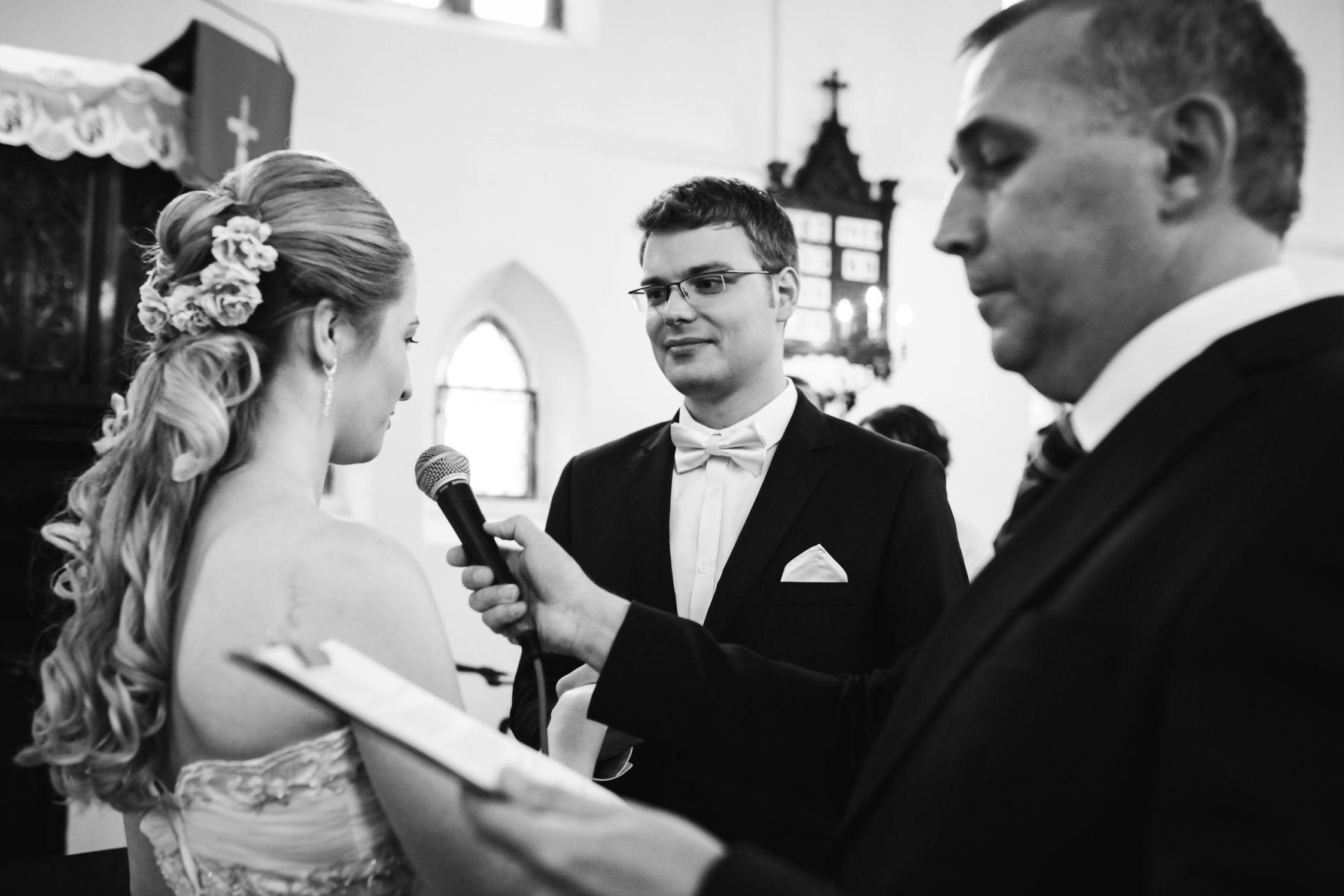 Arleta + Rafał  (19)