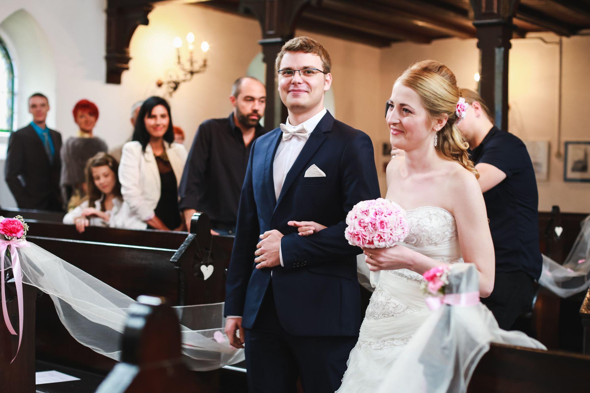 Arleta + Rafał  (9)