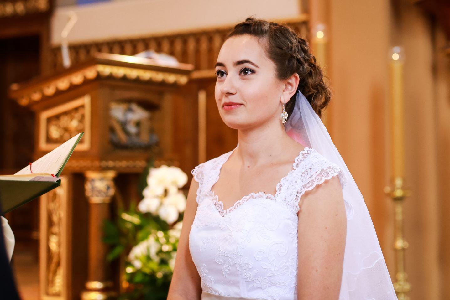 Marzena + Arek  (25)