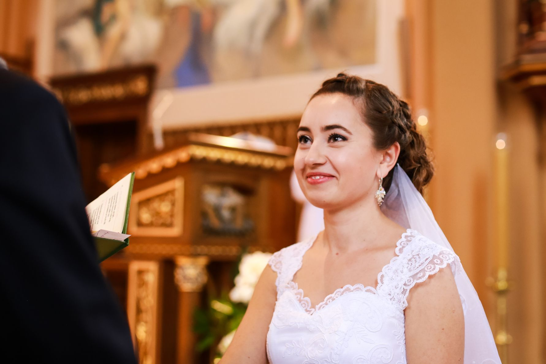 Marzena + Arek  (30)