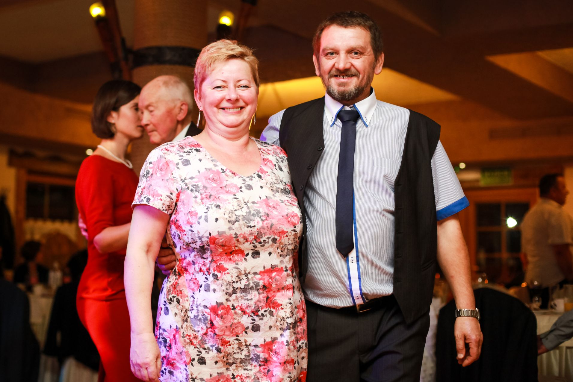 Patrycja + Wojciech (280)