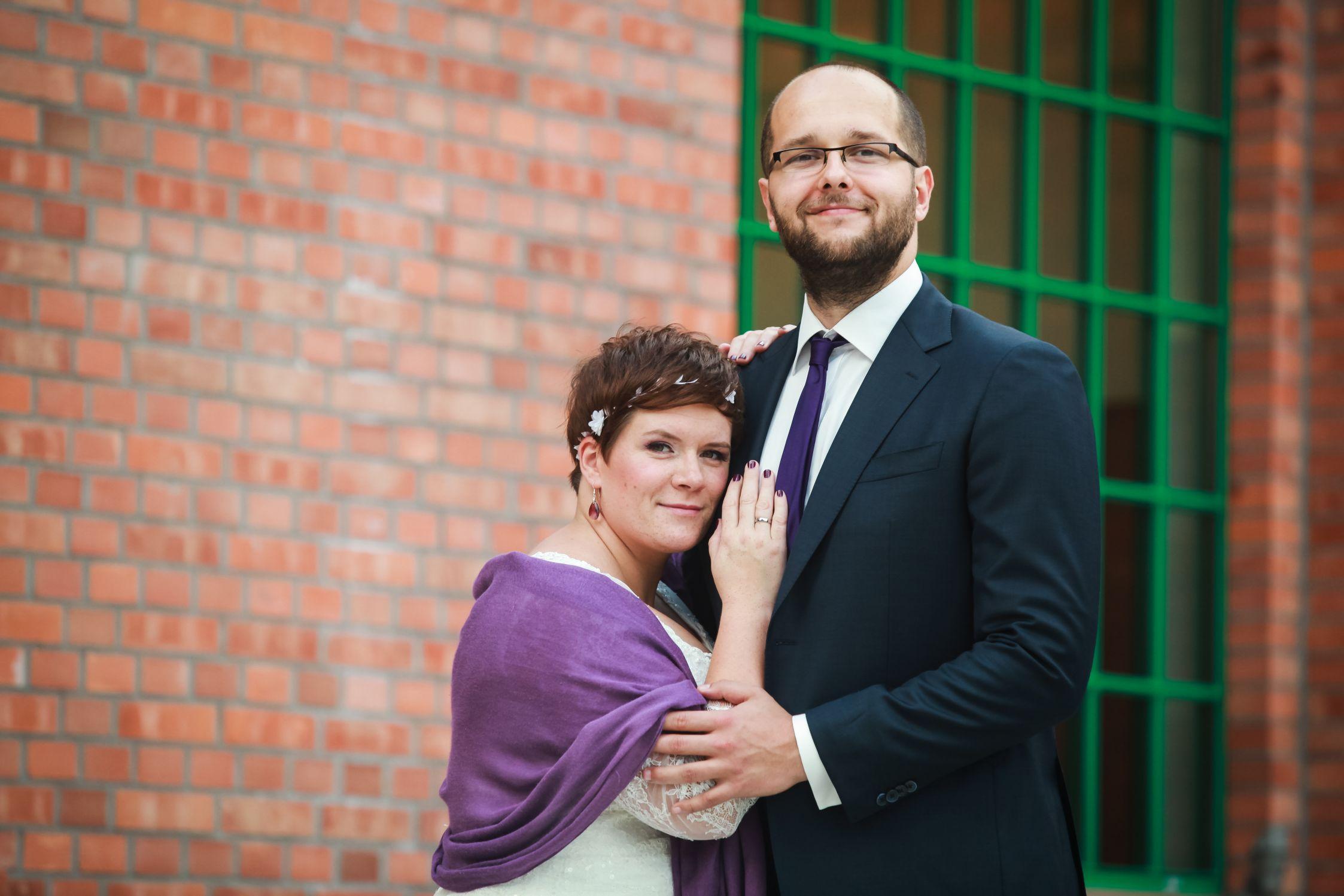 Patrycja + Wojciech (461)