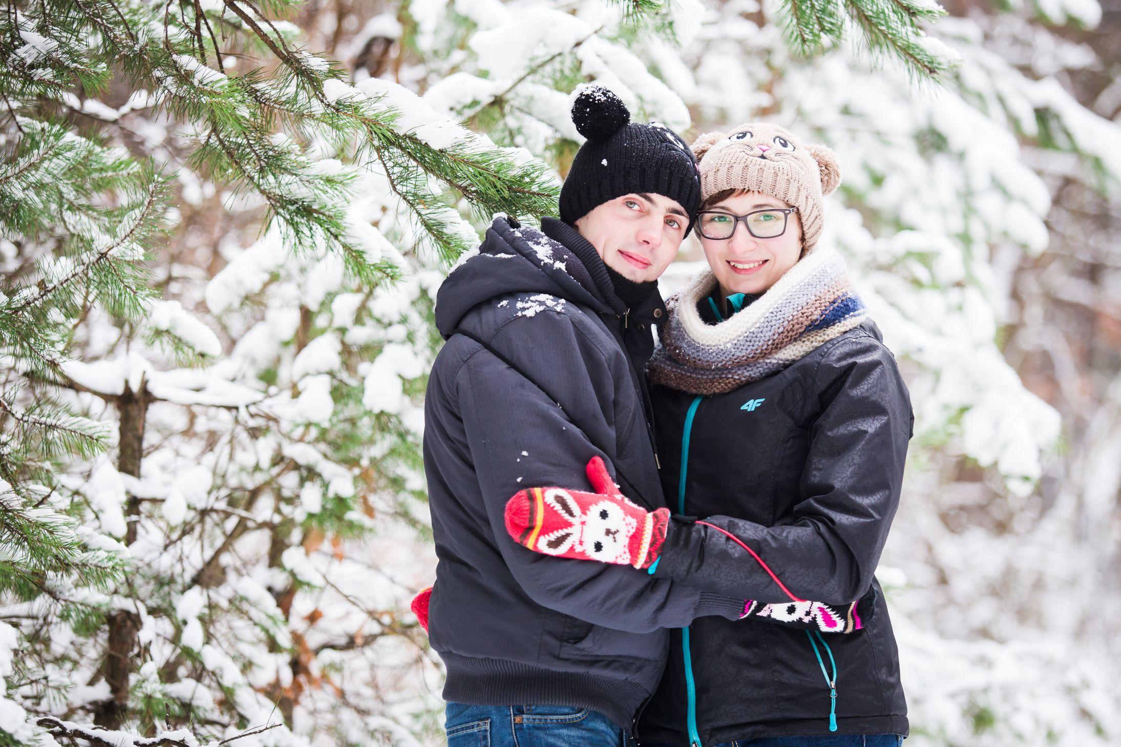 Fotografia Slubna Slask (14)