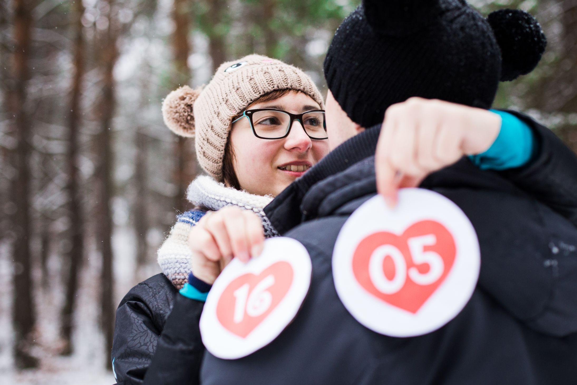 Fotografia Slubna Slask (2)