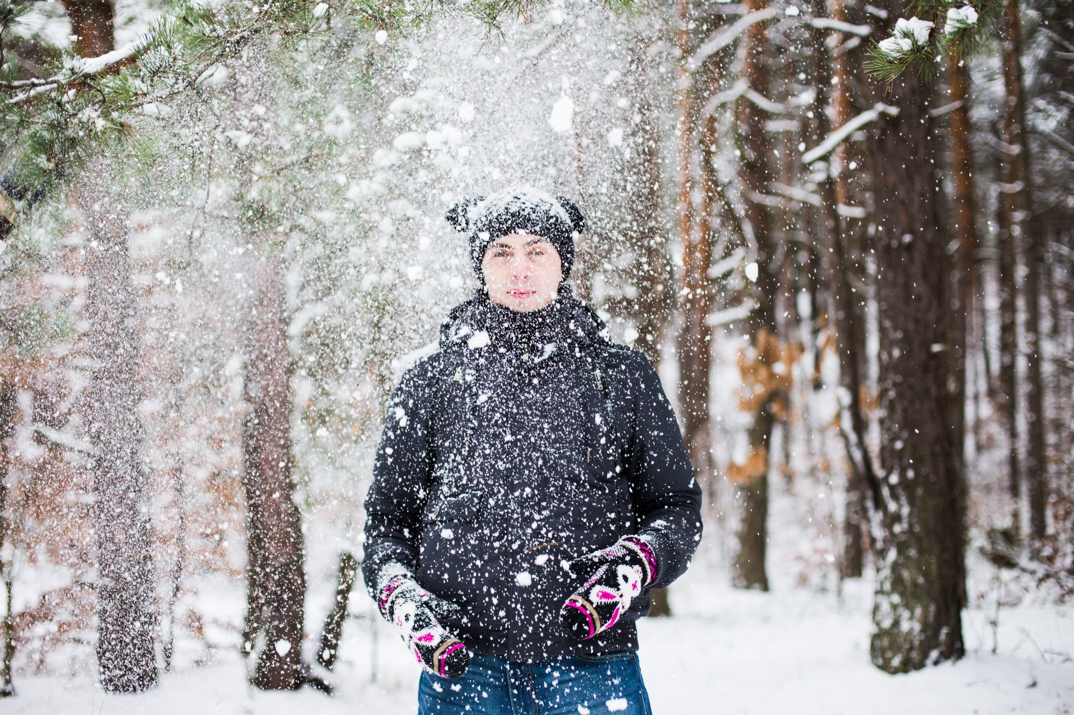 Fotografia Slubna Slask (5)
