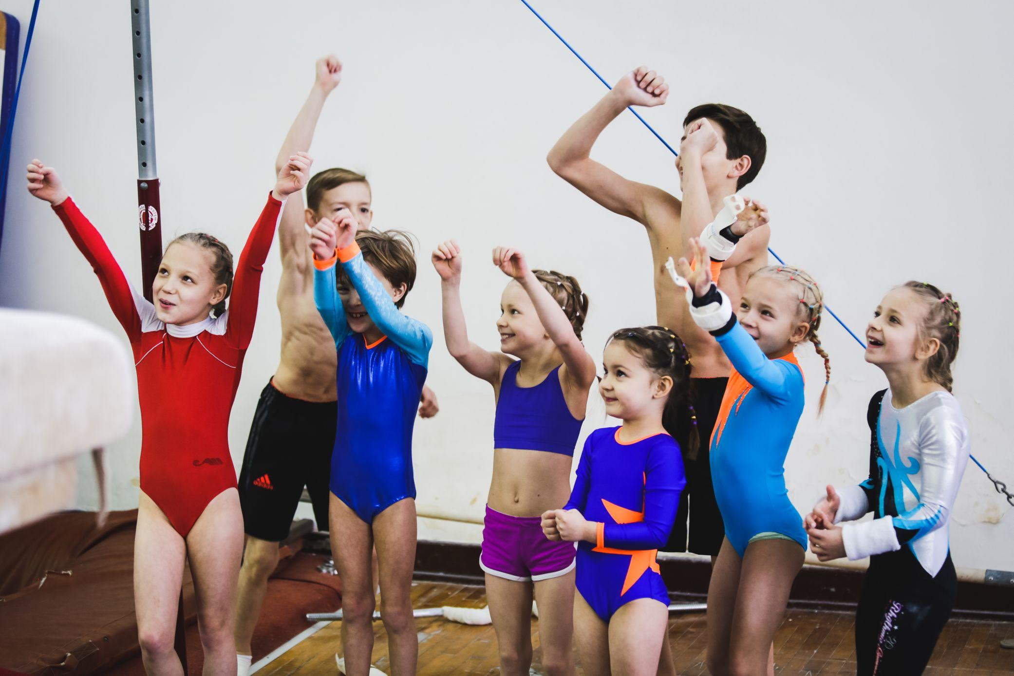 Fotografia sportowa Katowice (18)