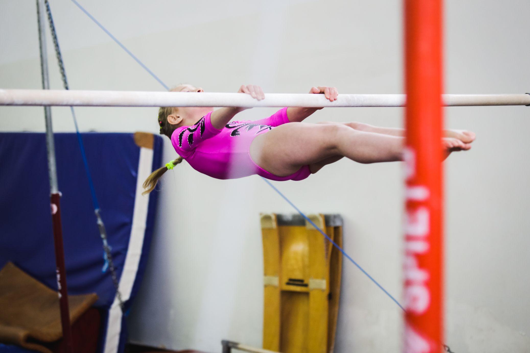 Fotografia sportowa Katowice (25)
