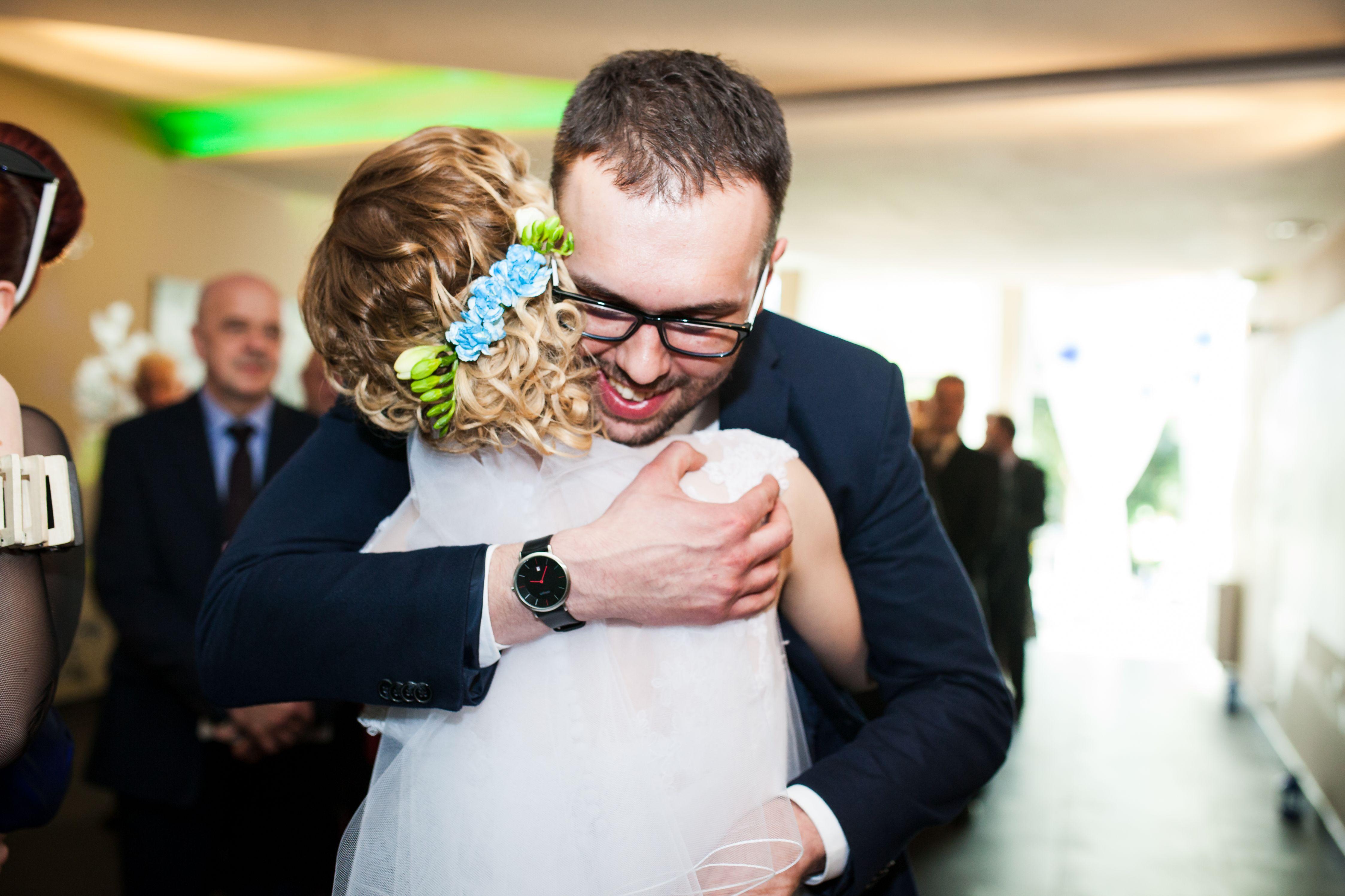 Fotograf_Slubny_Katowice_Momentalni (52)