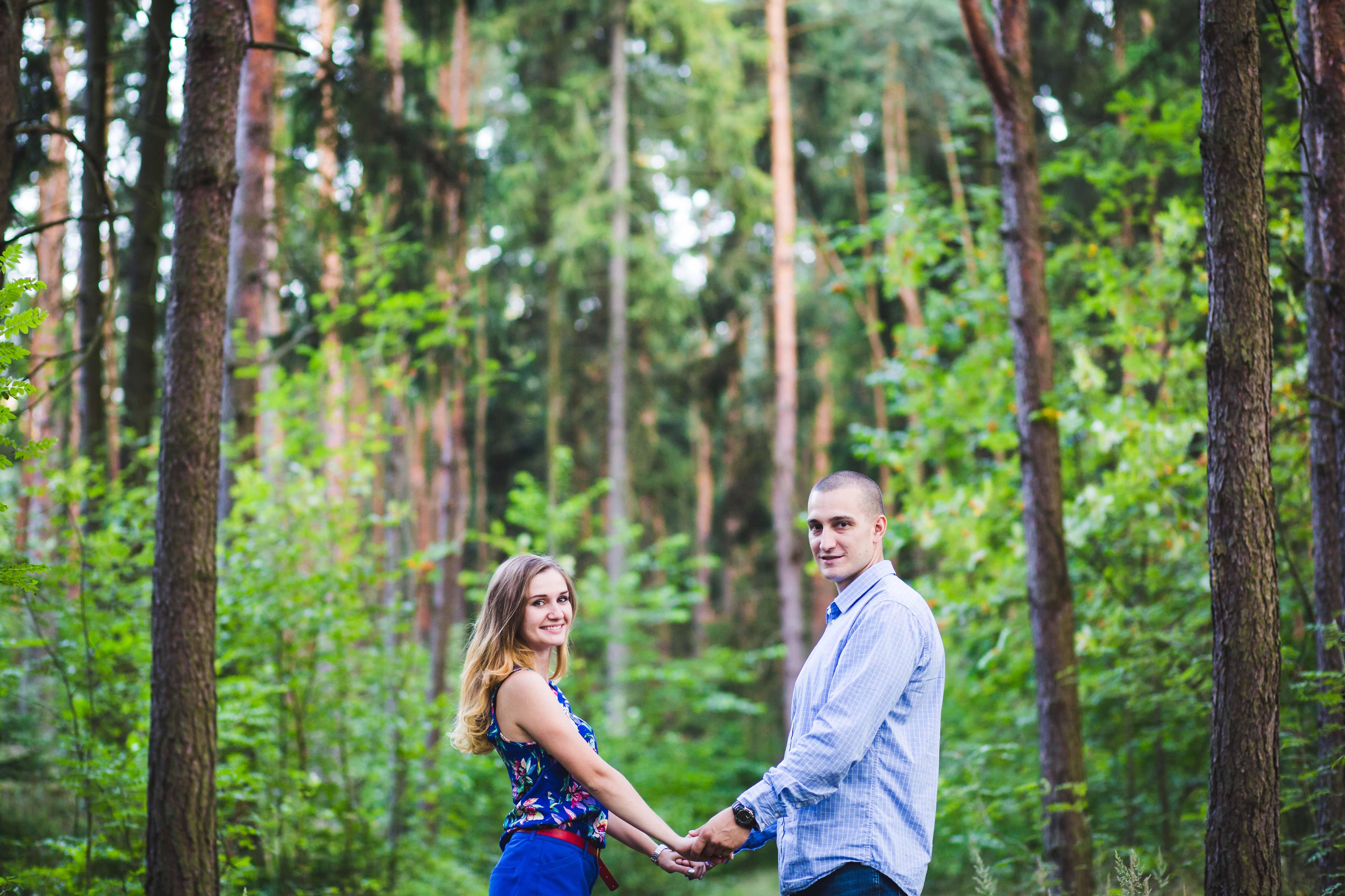 Fotograf_slubny_katowice_momentalni_10