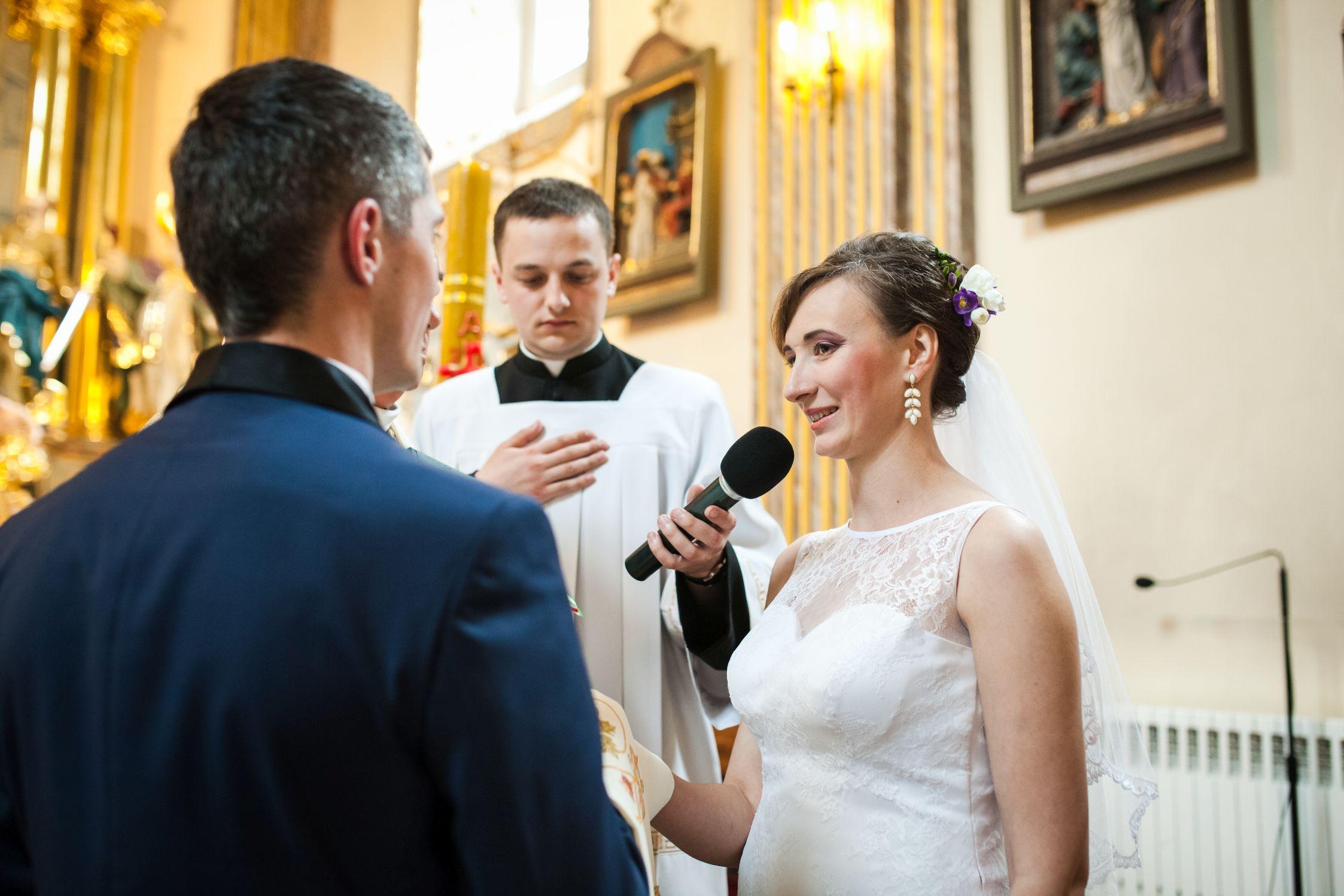Karolina i Jacek (121)