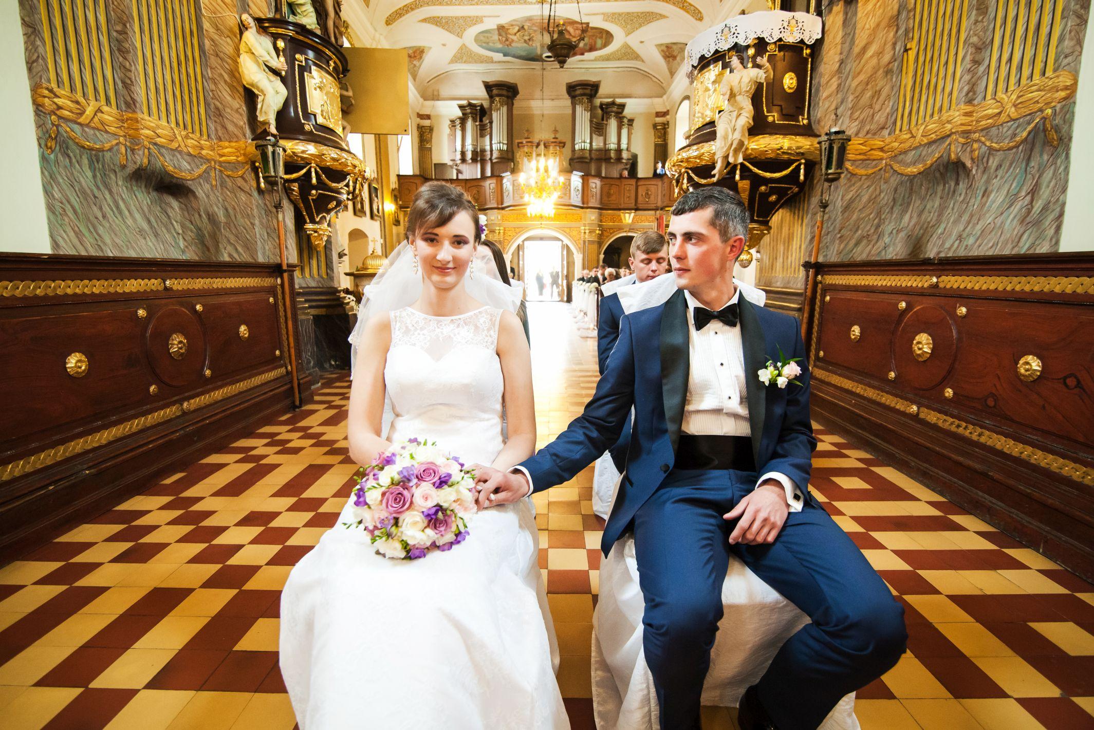 Karolina i Jacek (142)