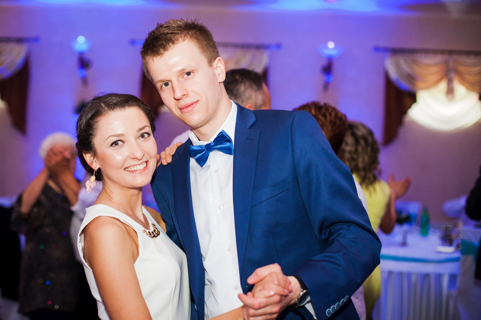 Karolina i Jacek (351)