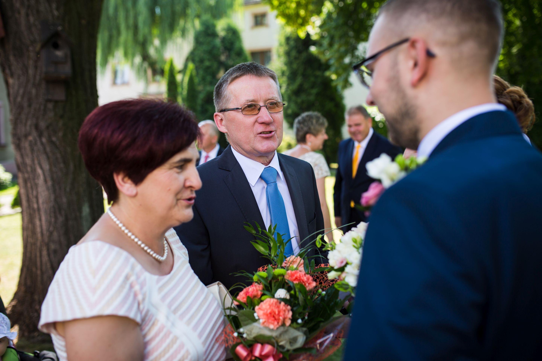 Natalia + Piotr (106)
