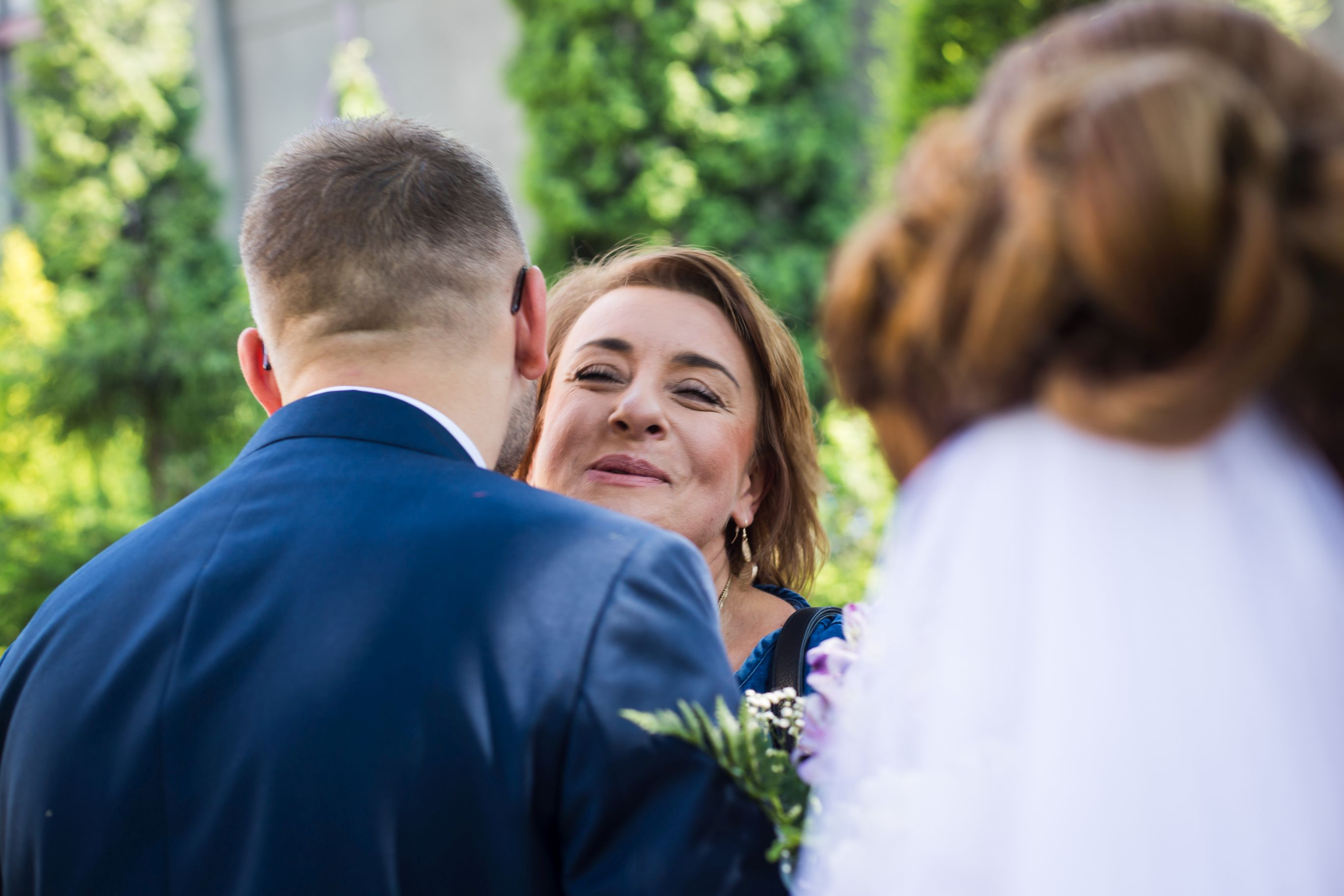 Natalia + Piotr (115)