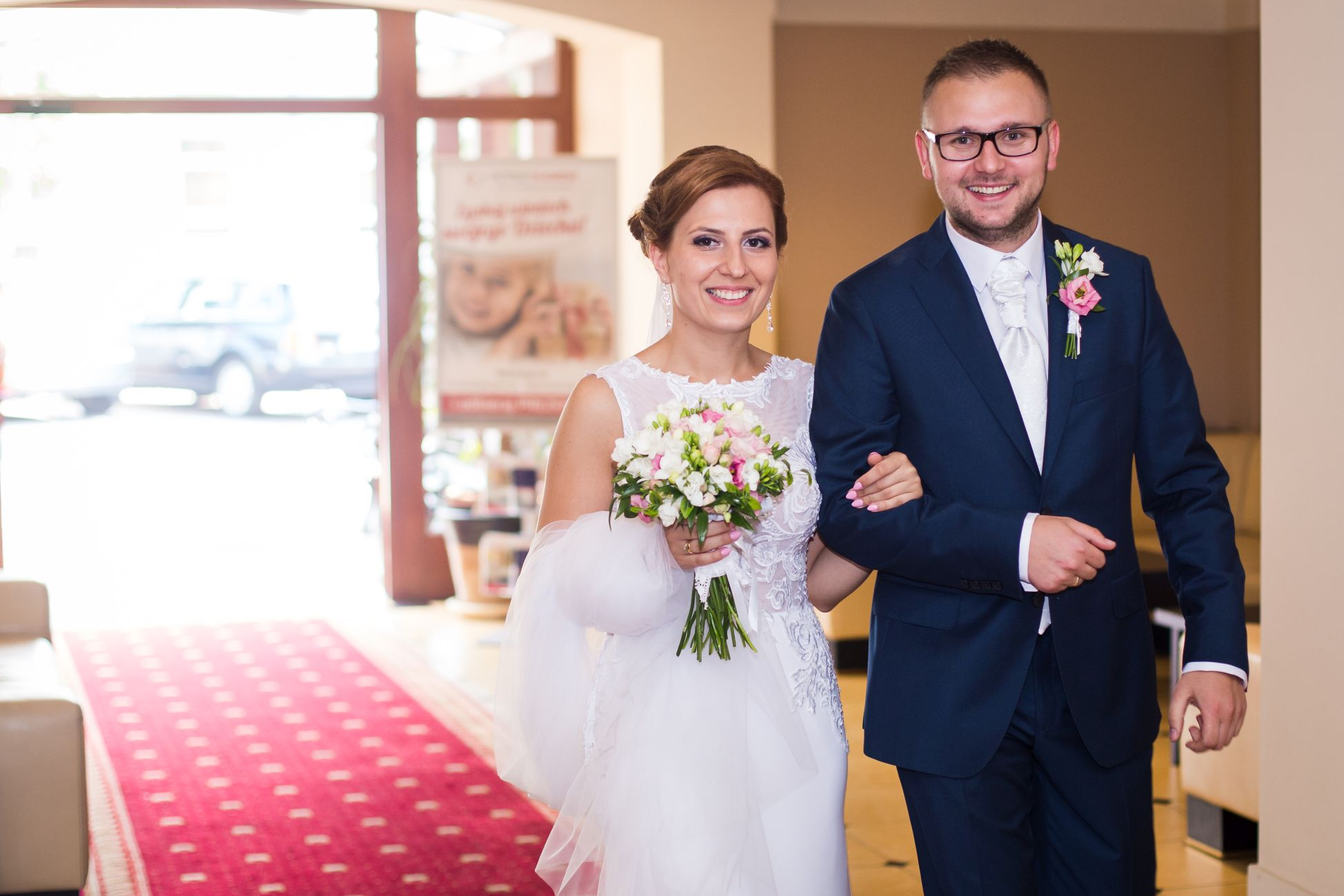 Natalia + Piotr (215)
