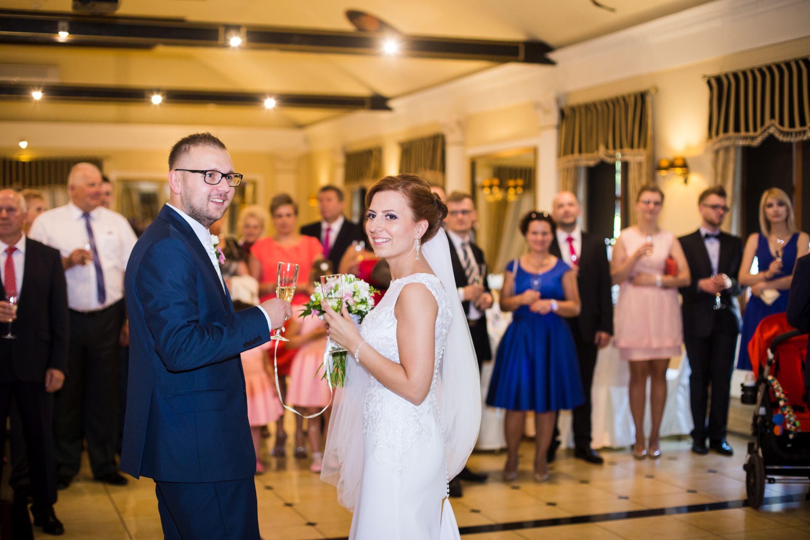 Natalia + Piotr (216)