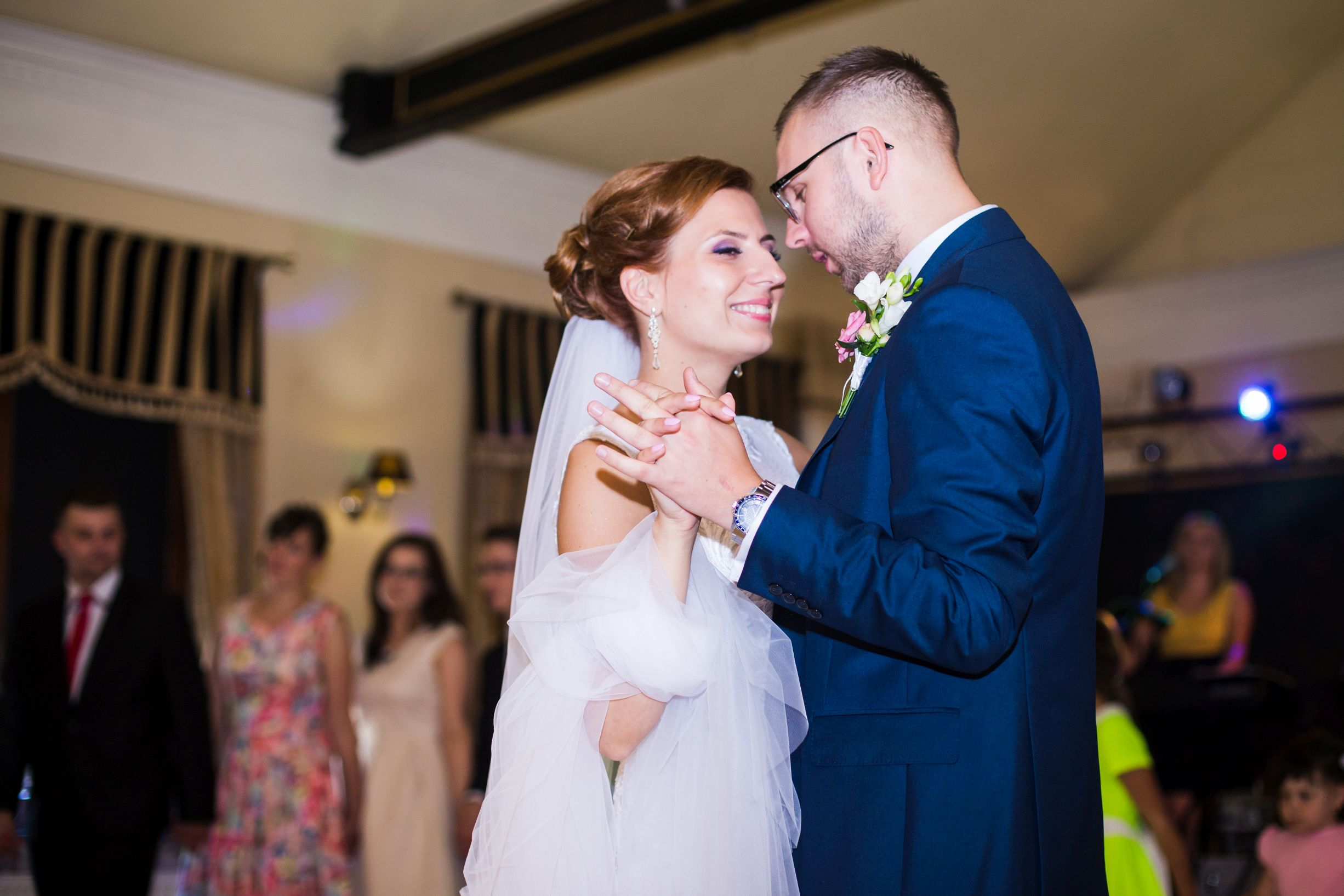Natalia + Piotr (224)