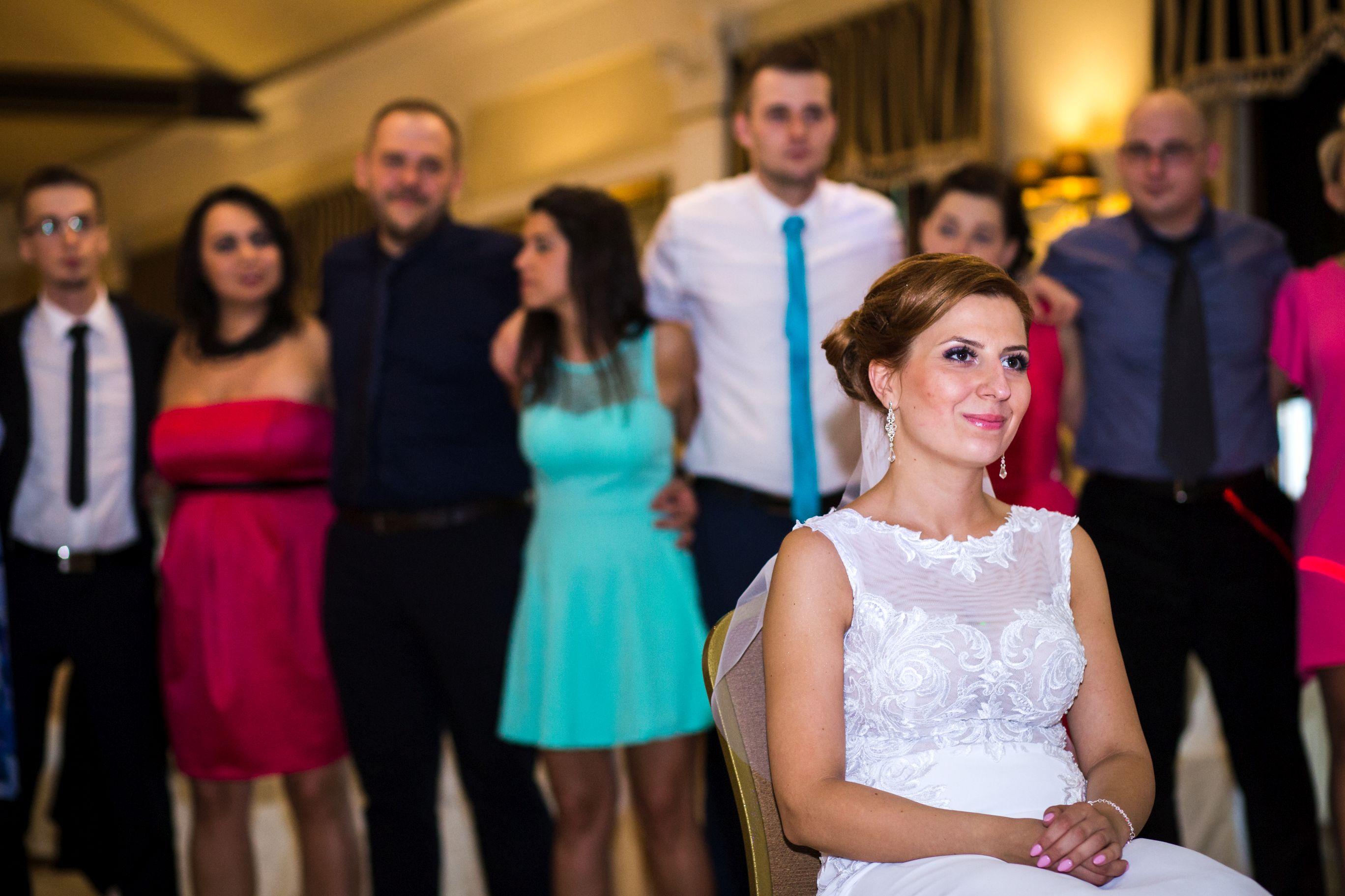 Natalia + Piotr (335)