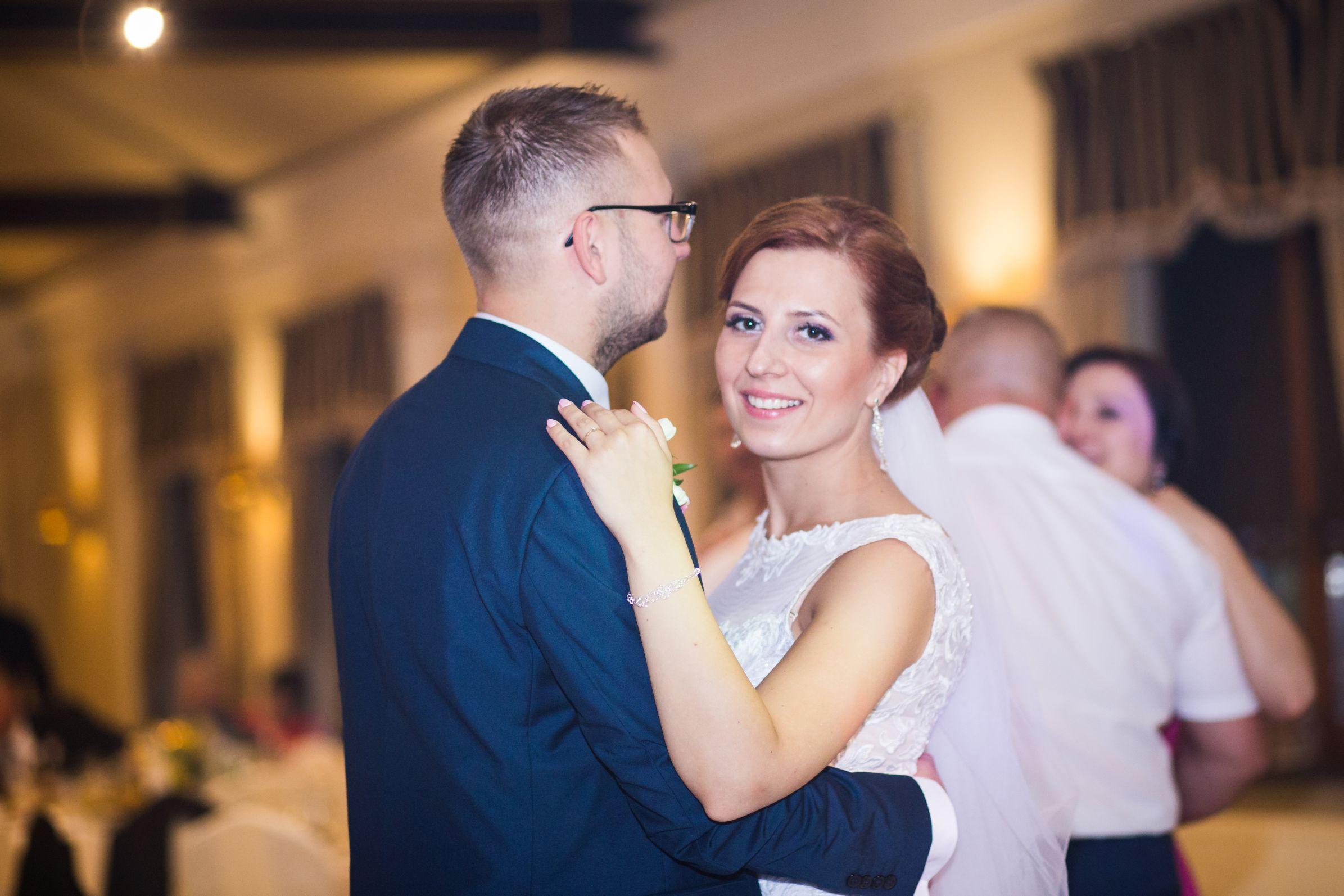Natalia + Piotr (394)