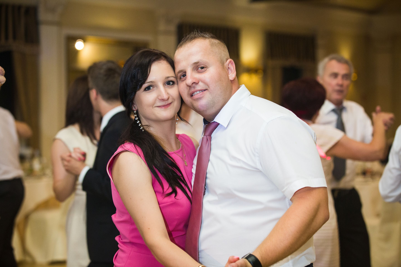 Natalia + Piotr (407)