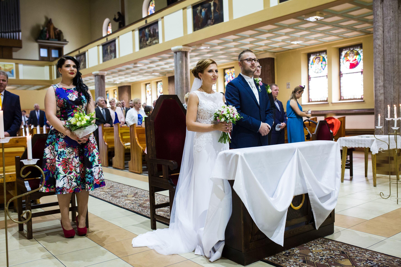 Natalia + Piotr (51)