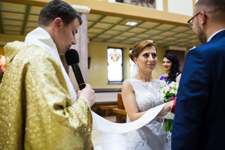 Natalia + Piotr (62)