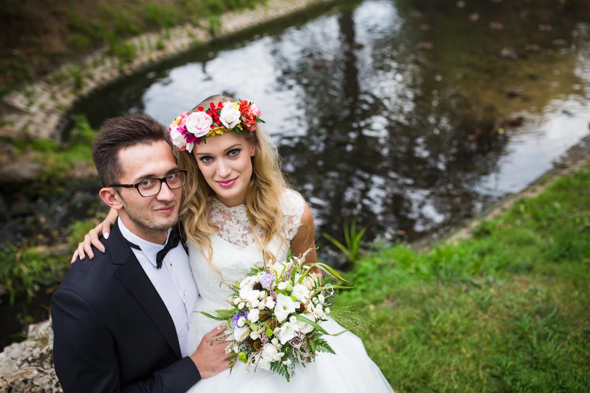 Fotograf_slubny_katowice_momentalni_swierklaniec_6
