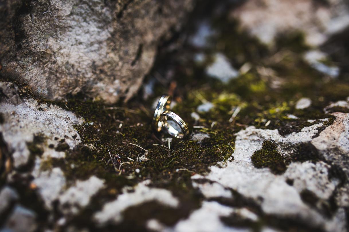Fotograf_slubny_katowice_momentalni_swierklaniec_8