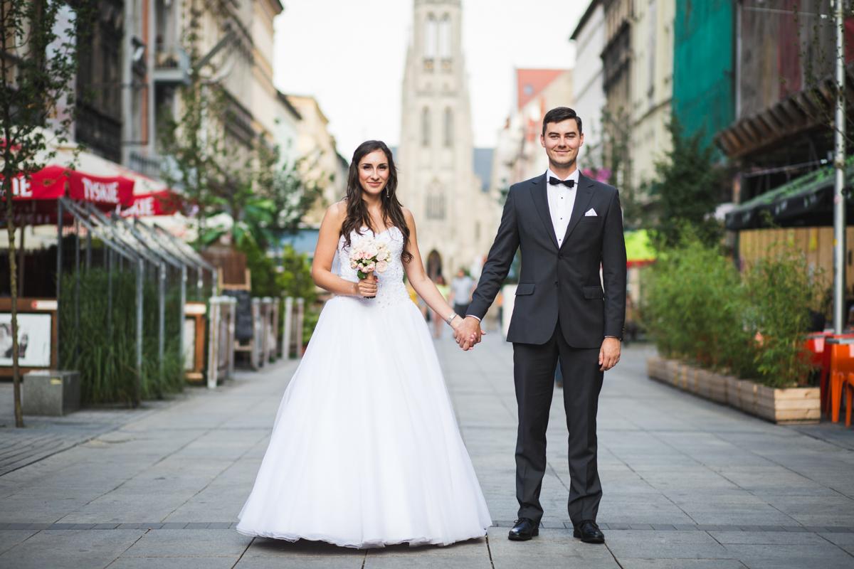 plener_slubny_w_katowicach_momentalni-1