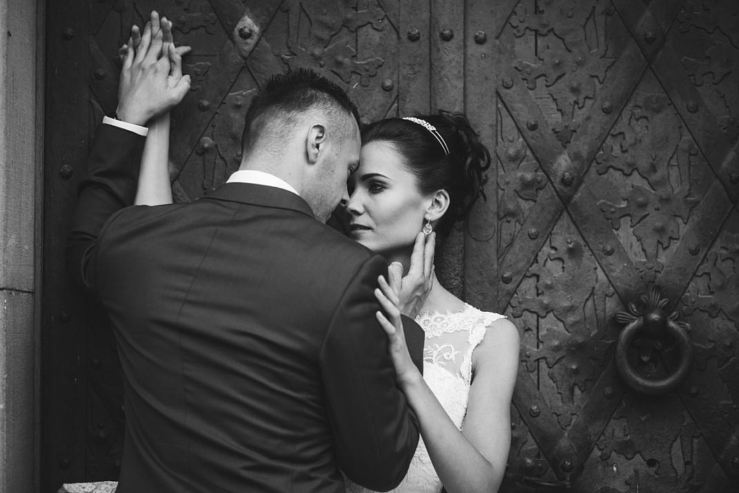 Fotograf_slubny_katowice_momentalni_3