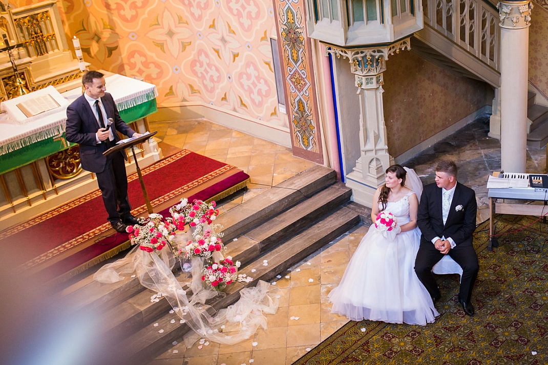 Fotograf_slubny_katowice_momentalni_best_of_2015_113