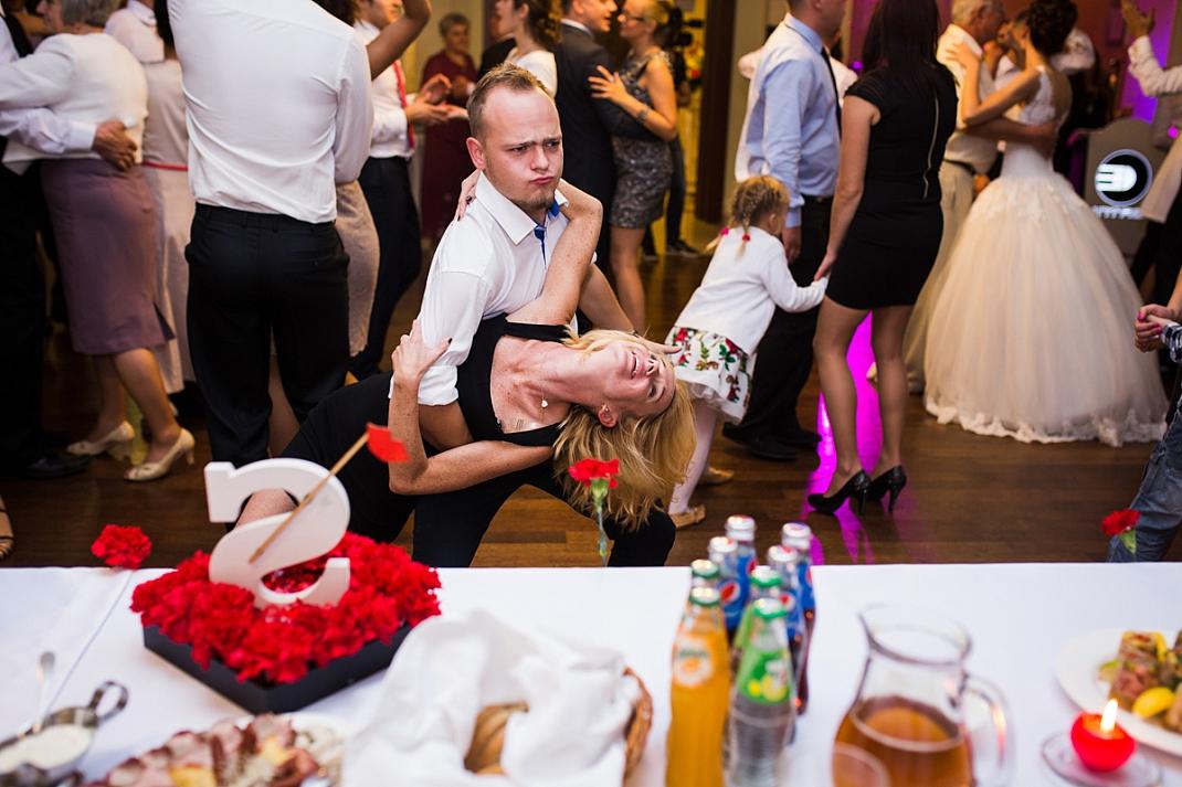 Fotograf_slubny_katowice_momentalni_best_of_2015_118