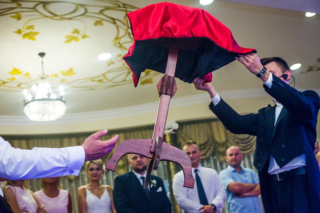 Fotograf_slubny_katowice_momentalni_best_of_2015_122