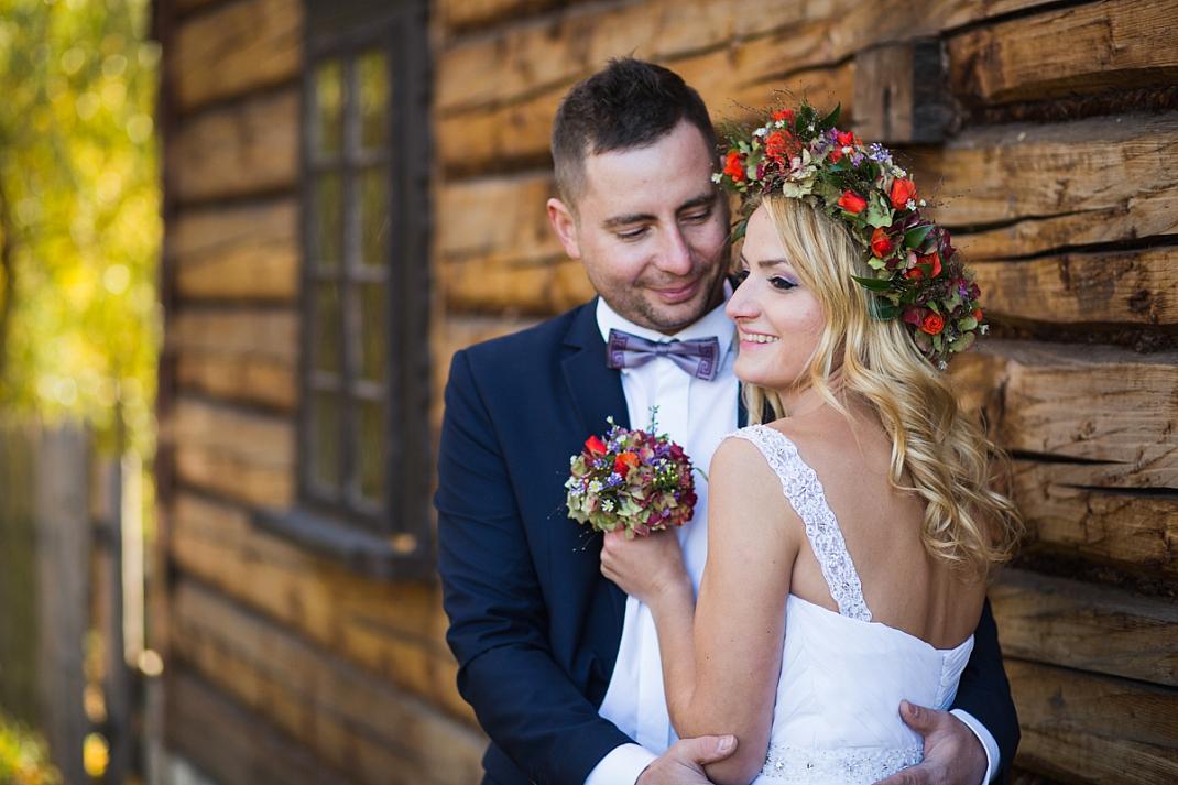 Fotograf_slubny_katowice_momentalni_best_of_2015_13