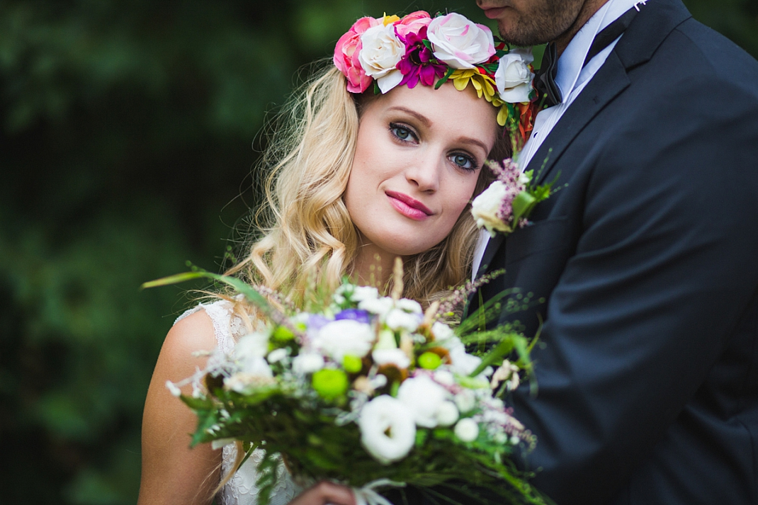Fotograf_slubny_katowice_momentalni_best_of_2015_139