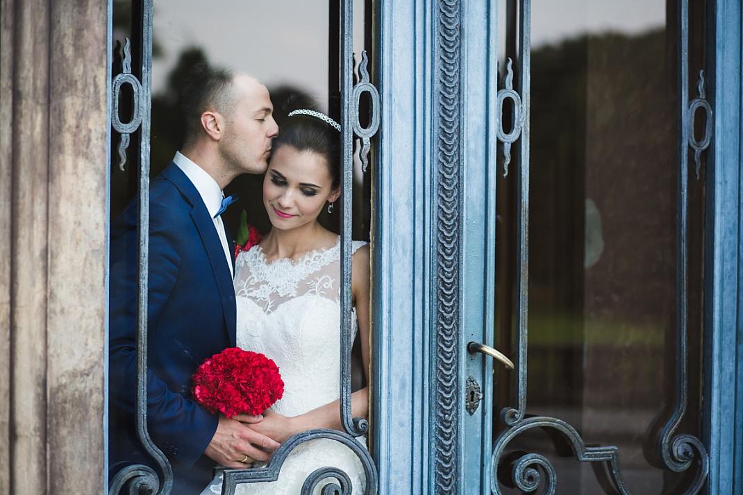 Fotograf_slubny_katowice_momentalni_best_of_2015_157