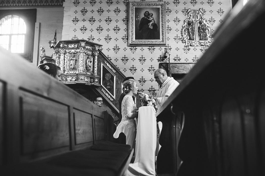 Fotograf_slubny_katowice_momentalni_best_of_2015_168
