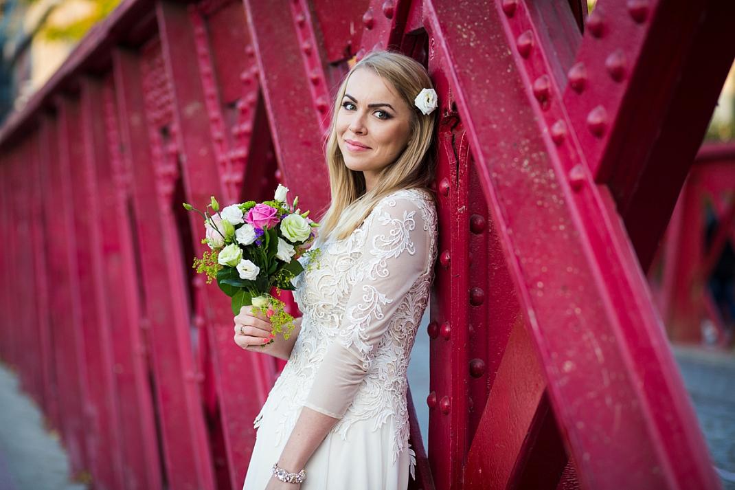 Fotograf_slubny_katowice_momentalni_best_of_2015_25