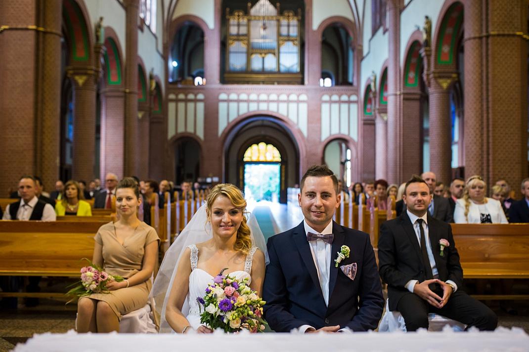 Fotograf_slubny_katowice_momentalni_best_of_2015_33
