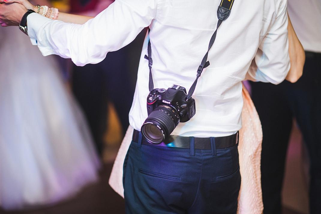 Fotograf_slubny_katowice_momentalni_best_of_2015_37