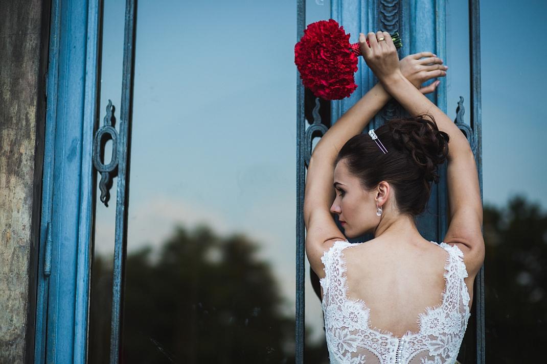 Fotograf_slubny_katowice_momentalni_best_of_2015_52