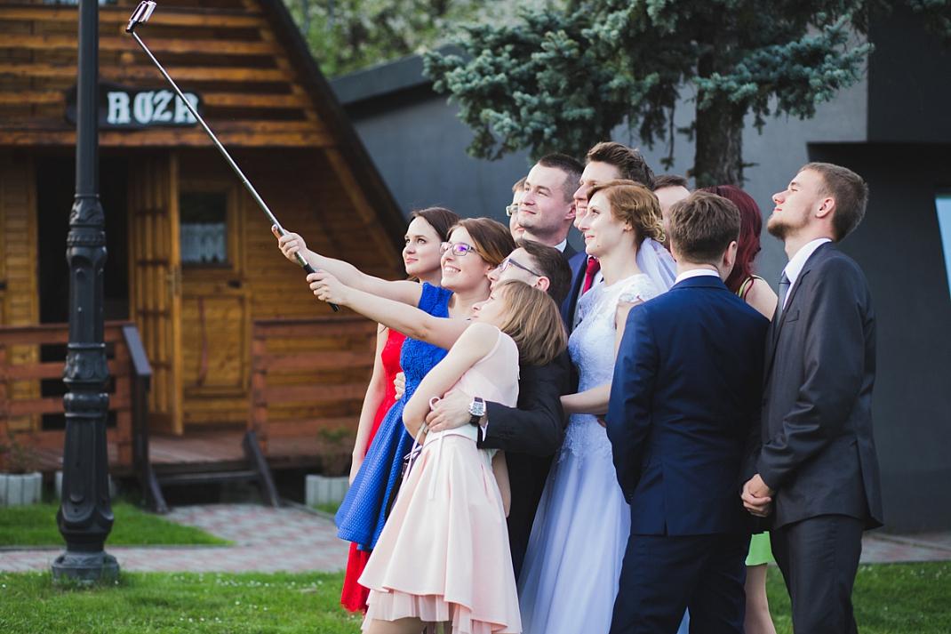 Fotograf_slubny_katowice_momentalni_best_of_2015_75