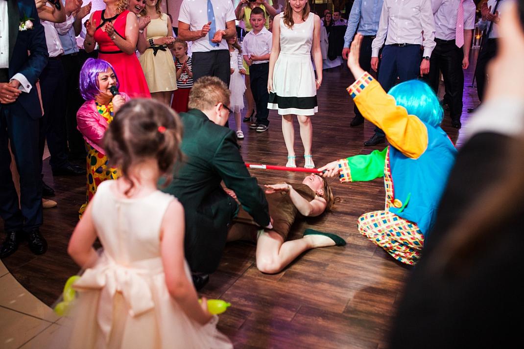 Fotograf_slubny_katowice_momentalni_best_of_2015_85