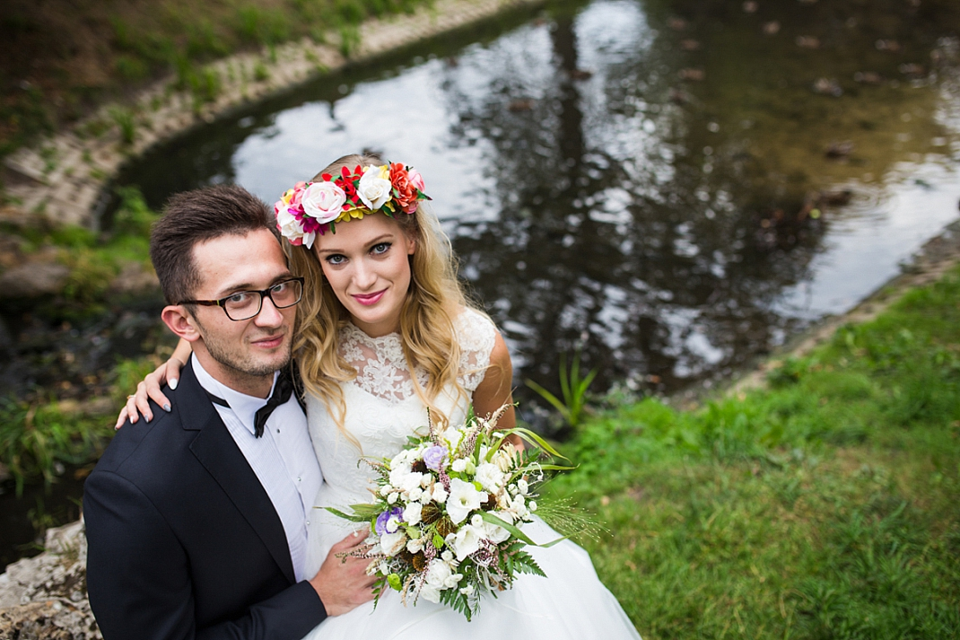 Fotograf_slubny_katowice_momentalni_best_of_2015_93