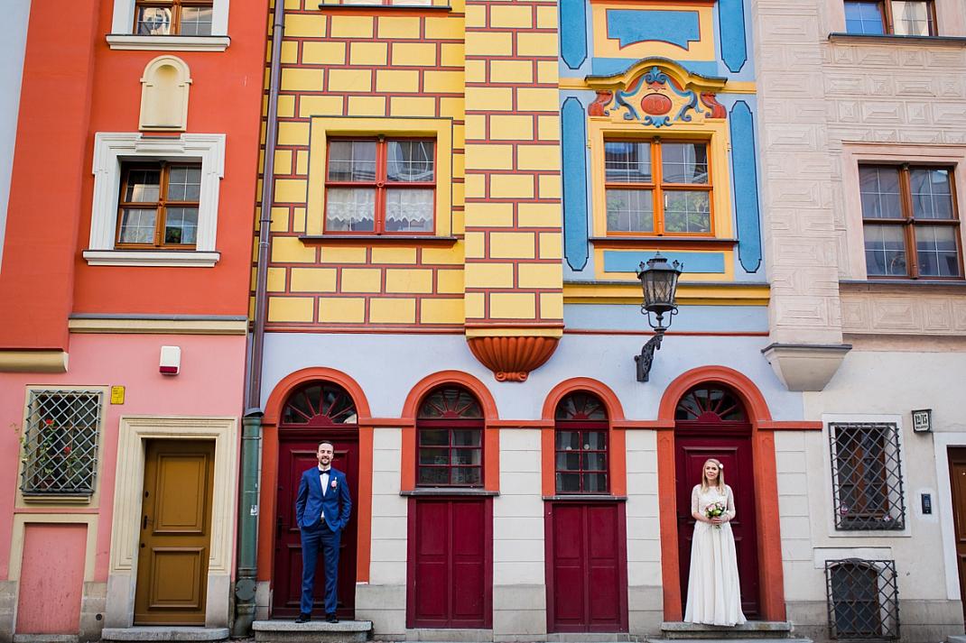 Fotografia_slubna_wroclaw_momentalni -15