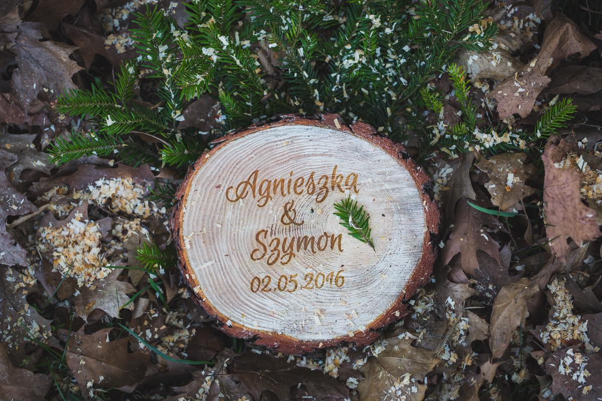 Aga Szymon -13