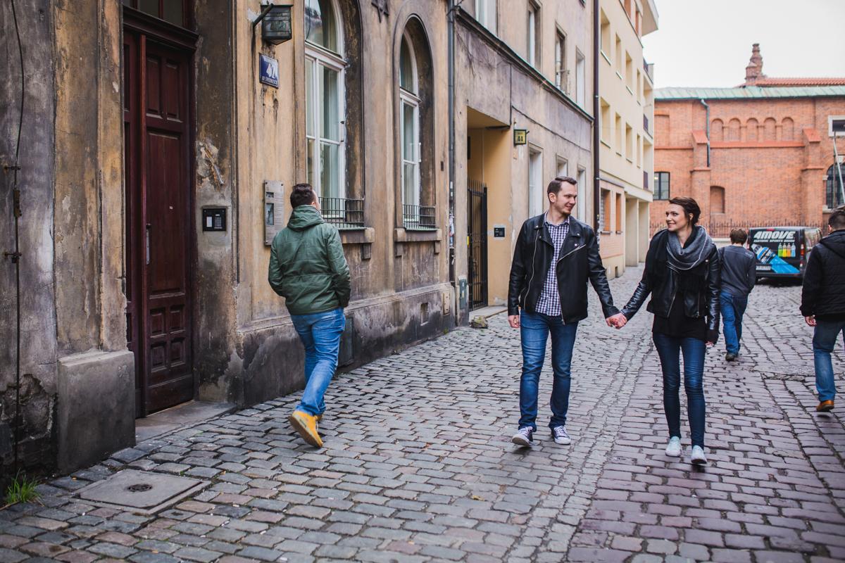 Fotograf-slubny-krakow-momentalni27