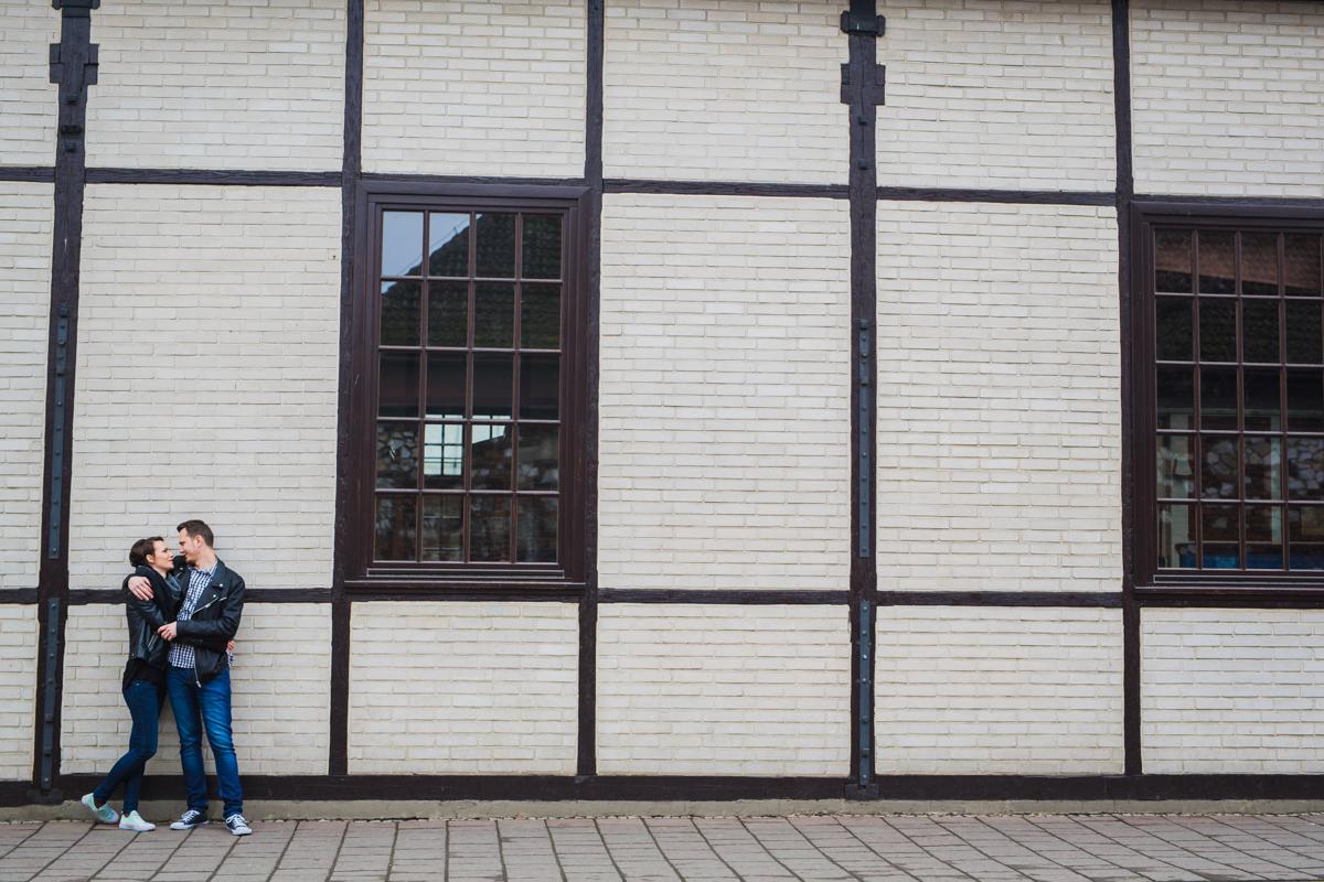 Fotograf-slubny-krakow-momentalni8