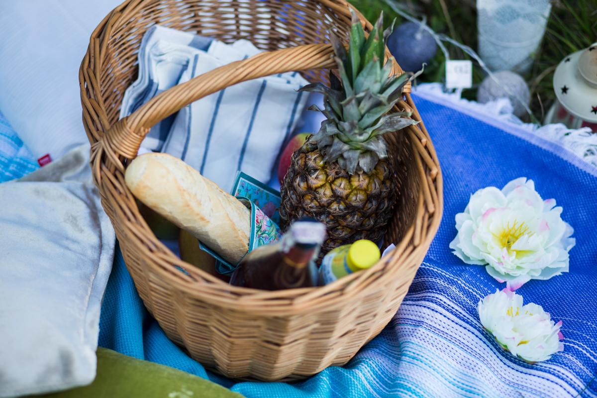 Fotograf-slubny-katowice-momentalni-piknik2
